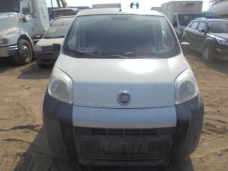 Furgon Fiat 03-19-230