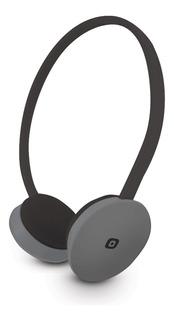 Auricular Estéreo Over Ear Panacom Hp-9553