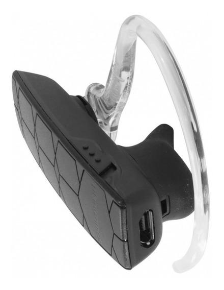 Auricular Plantronics Explorer 50 Manos Libres Bluetooth
