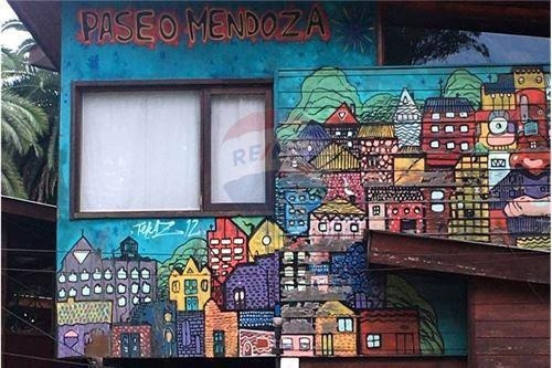 Local En Paseo Mendoza - Venta O Alquiler