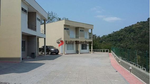 Oportunidade Em Guararema - Ml12343