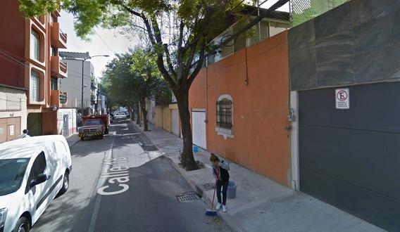Se Vende Casa De Remate Bancario Col. San Pedro De Los Pinos