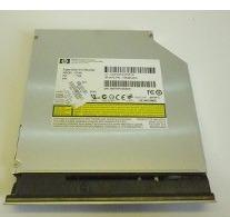 Gravador Dvd Rw Notebook Lenovo Hp Dv6 6000 Gt50n