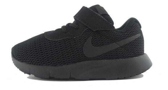 Nike Tanjun Jr Nkjr21 Genetic