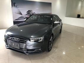 Audi A5 2p S5 V6/3.0/t Aut