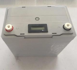 Baterías De Gelatina 100 Amp 12 Voltios