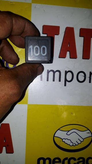 Rele 100 Audi 2 Portas A3 2000 =19119 Cx265