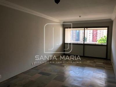 Apartamento (tipo - Padrao) 4 Dormitórios/suite, Cozinha Planejada, Portaria 24hs, Elevador, Em Condomínio Fechado - 60607ve