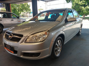 Chevrolet/ Vectra Expression 2.0 Flex