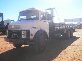 Mb 2013 81 Truck Carroceria