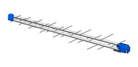 Antena Digital Externa 14dbi Superior A Dtv3000