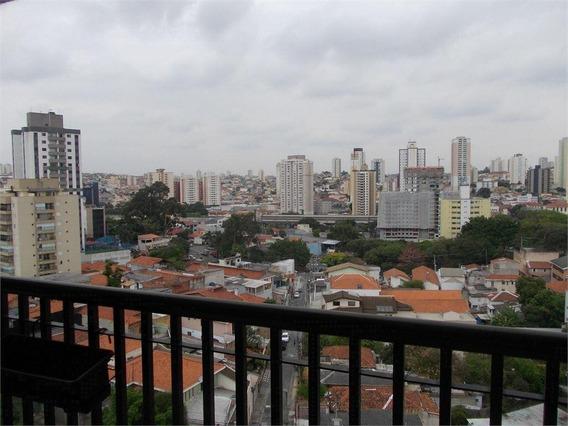 Apartamento-são Paulo-vila Paulicéia   Ref.: 170-im183624 - 170-im183624