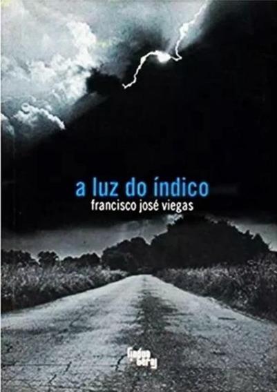 Luz Do Indico, A