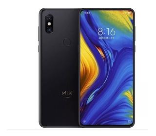 Xiaomi Mi Mix 3 256 Gb 8 Ram Nuevo Msi
