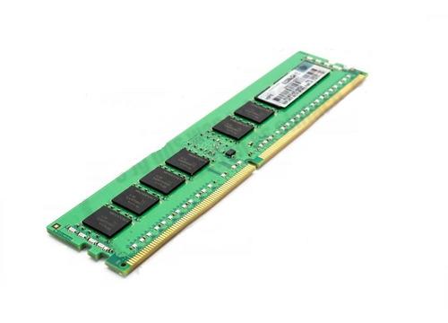 Imagem 1 de 1 de M393a2g40eb1 - Crc3q Memória Samsung 16gb Pc4-2400t Rdimm