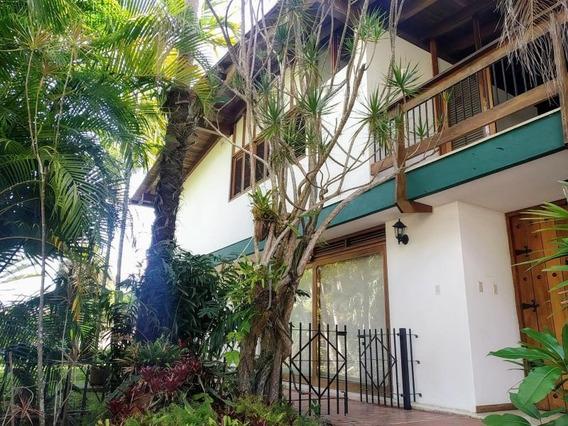 Casa En Venta Prados Del Este Código 20-639 Bh