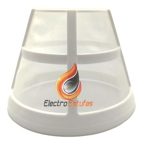 Repuesto Cafetera Filtro Home Elements Pequeño