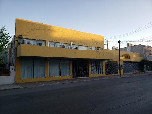 Casa En Renta, Torreón, Coahuila De Zaragoza