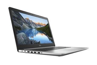 Dell I7 8gb Ssd 240gb + 1tb 15.6 Intel Windows 10