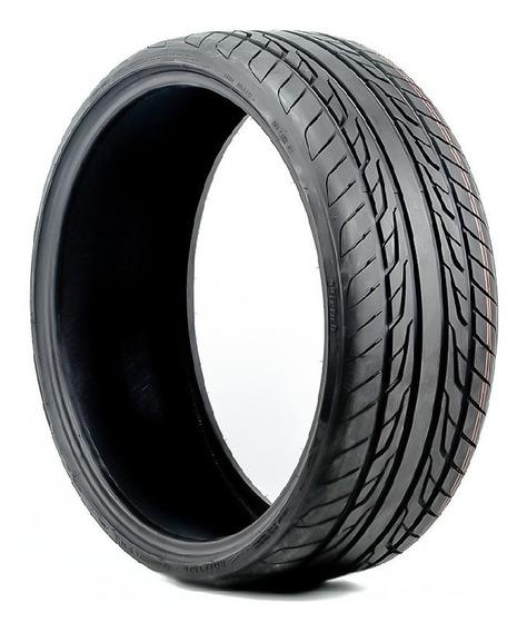 Llanta 275/45r20 110w Xl Saferich Extra Frc88