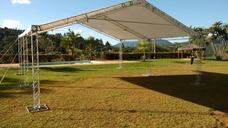 Aluguel De Tenda, Locação De Tenda, Alugar Tenda, Tenda Sp