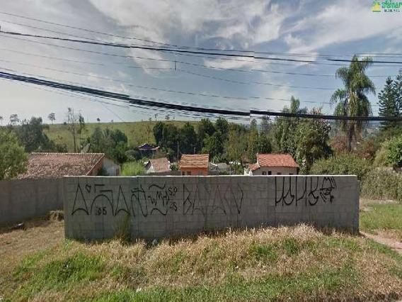 Aluguel Ou Venda Terreno Até 1.000 M2 Bairro Do Sapé Caçapava R$ 1.000,00 | R$ 450.000,00 - 29894v