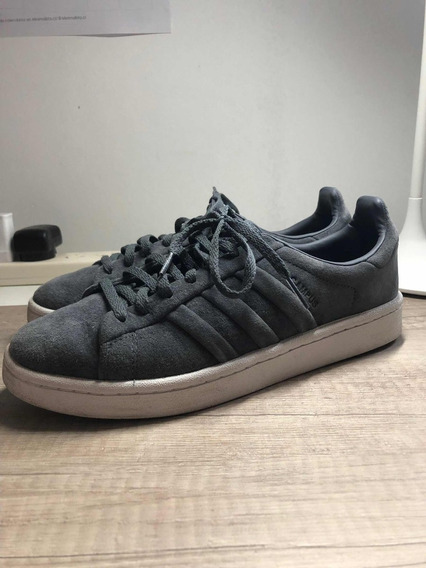 Zapatillas adidas Originals Campus