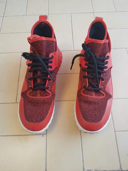 Zapatillas Marca adidas Originales.
