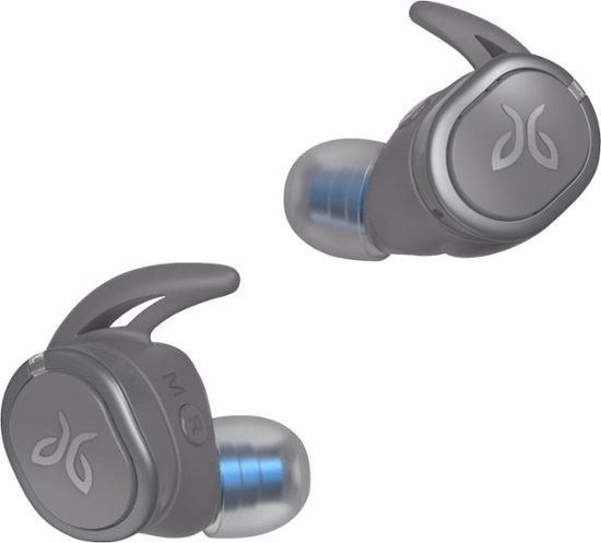 Jaybird Run Xt Sport True Wireless Headphones