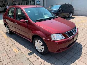Nissan Aprio 1.6 Custom Mt