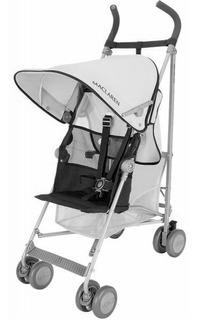 Cochecito Bebe Paragua Volo Maclaren Creciendo Importador