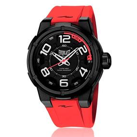 Relógio Everlast Torque - E691