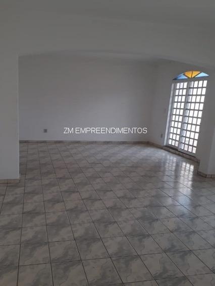 Casa - Ca00390 - 34438700