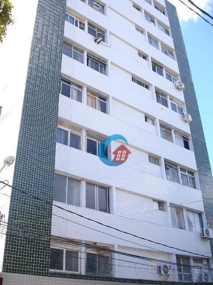 Próximo Ao Shopping Boa Vista - Ap9906