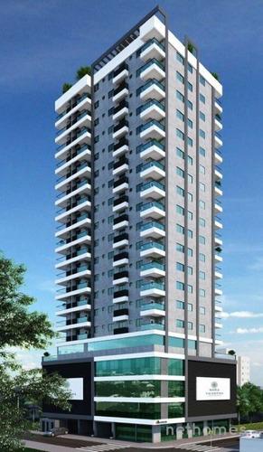 Apartamento - Itapema - Ref: 20607 - V-20607