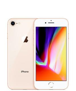 iPhone 8 64gb Equipo Sin Caja Smart Tecno Pro Oferta