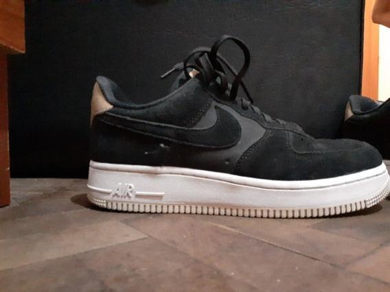Zapatillas Nike Airforce