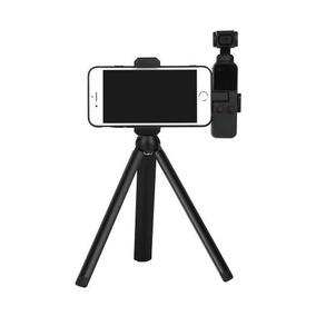 Kit Mini Tripé + Holder Para Osmo Pocket - Sunnylife