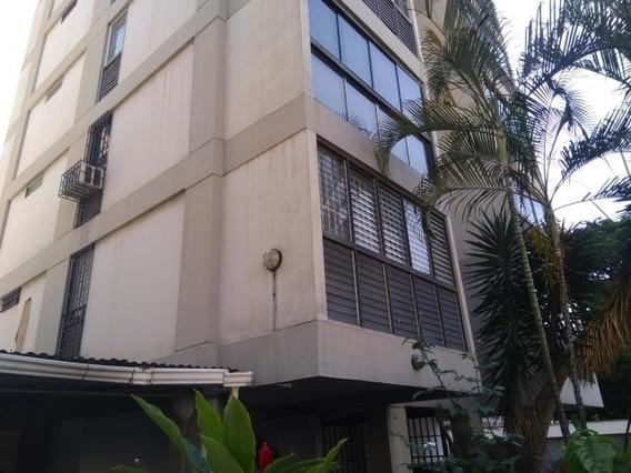 Apartamentos En Venta Bello Monte 20-235