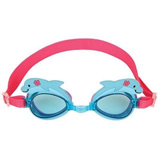 Stephen Joseph Natación Gafas De Protección , Delfín