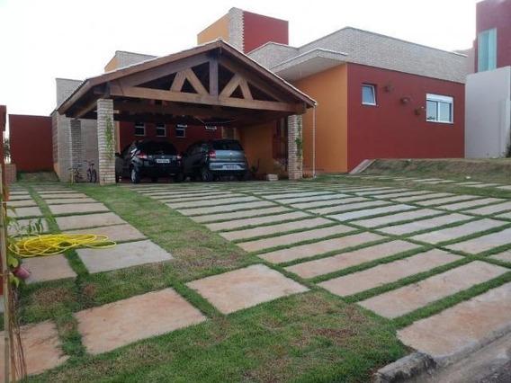 Casa Maravilhosa ! - Ca1602