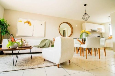 Casa En Queretaro $1,610,000