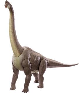 Dinosaurios De Jurassic Park Originales Mercadolibre Com Ar Estas figuras de acción de dinosaurios de tamaño más pequeño capturan lo mejor de. dinosaurios de jurassic park originales