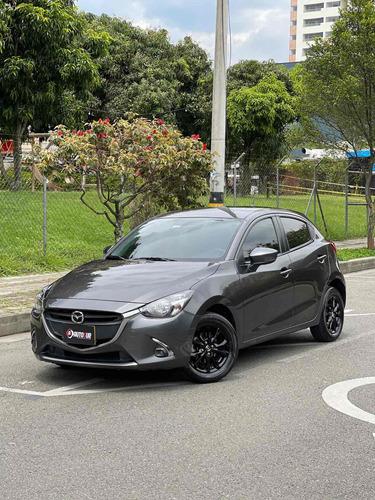 Mazda 2 2018 1.5 Touring