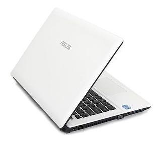 Laptop Asus X451c Por Partes