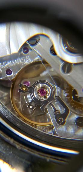 Reloj Para Reparacion