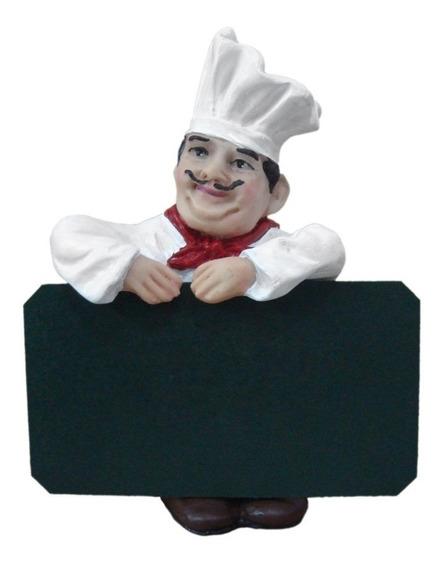 Cozinheiro Lousa Cozinha Bar /restaurante /balcão /chácara