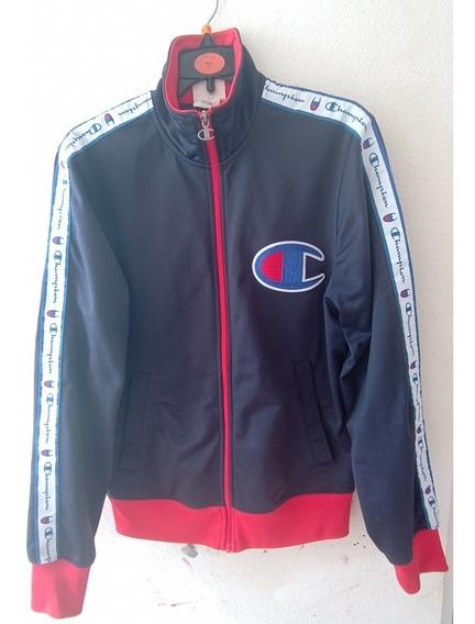Jacket Champion