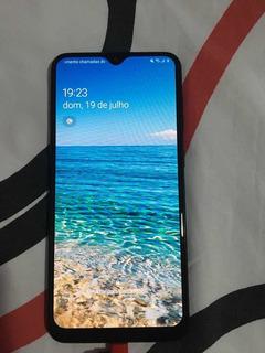 Samsung Galaxy A20 32 Gigas Perfeito 2 Chips