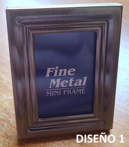 Souvenirs - Mini Portaretrato - Mini Frame - Foto